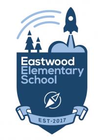 .Eastwood Logo.png