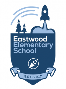 .Eastwood Logo.png
