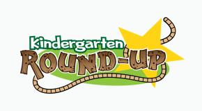 Kinder Round up